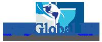 EGI Global Inc